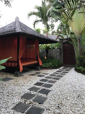 Gending Kedis Villas & Spa Estate: photo2.jpg