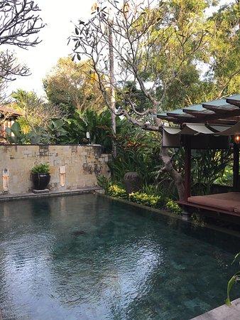 Gending Kedis Villas & Spa Estate: photo3.jpg