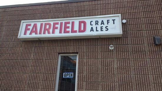 Stratford, CT: Sign