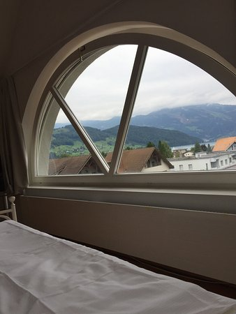 Buochs, سويسرا: photo0.jpg