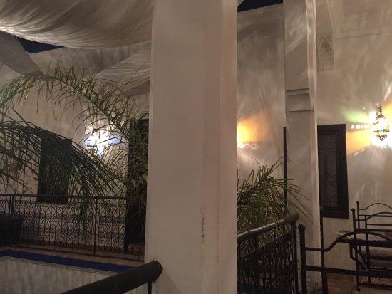 Riad Faiza & Spa Marrakech: photo1.jpg