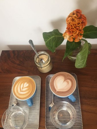 Blueprint coffee whitstable restaurant reviews photos tripadvisor malvernweather Choice Image