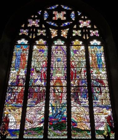 St. Thomas the Martyr: IMG_20170722_130659_275_large.jpg