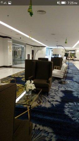 Grand DarulMakmur Hotel Kuantan: Screenshot_2017-07-25-19-25-51-667_large.jpg
