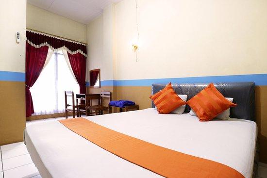 Hotel Wisata Magelang