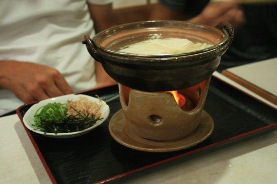 Kyoto Hotels: 2,342 Cheap Kyoto Hotel Deals, Japan