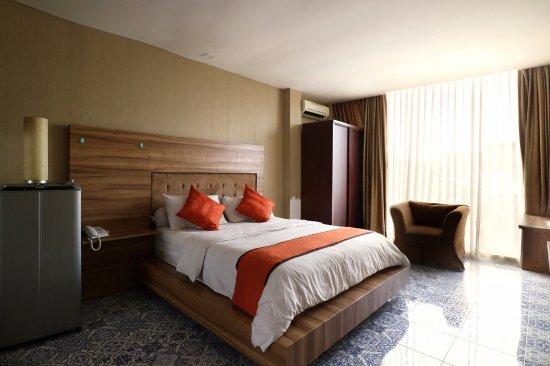 magnolia hotel 13 2 1 prices reviews jakarta indonesia rh tripadvisor com