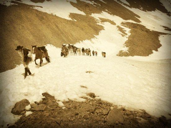 Trekking Travel Expediciones: photo3.jpg