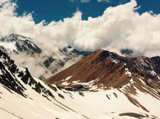 Trekking Travel Expediciones: photo4.jpg