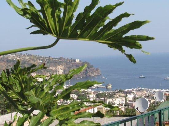 Hotel Villa Sirena Photo