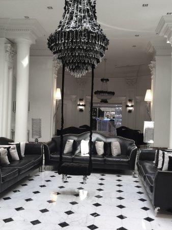Leon's Place Hotel: photo0.jpg