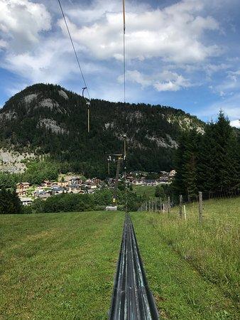 Fuschl am See, Austria: photo0.jpg