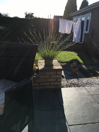 Glenrothes, UK: photo0.jpg