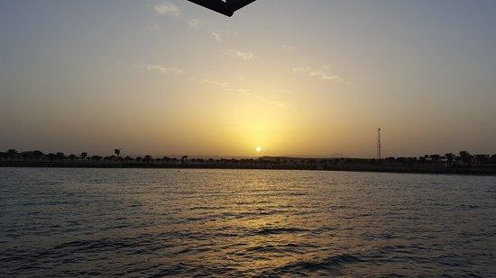 Jaz Dar El Madina: 20161127_163445_large.jpg