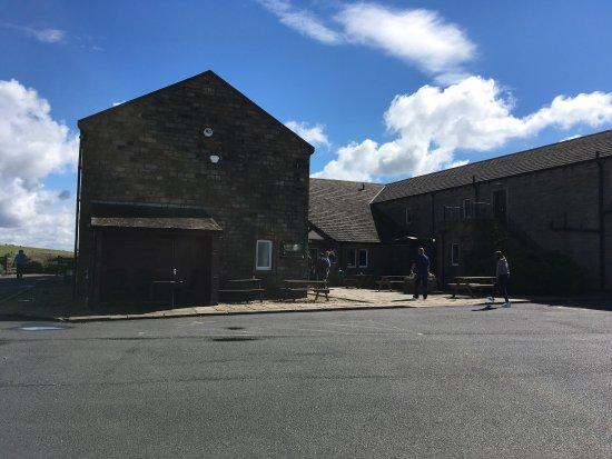 Holmfirth, UK : photo0.jpg
