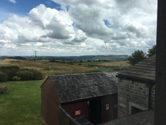 Holmfirth, UK : photo2.jpg