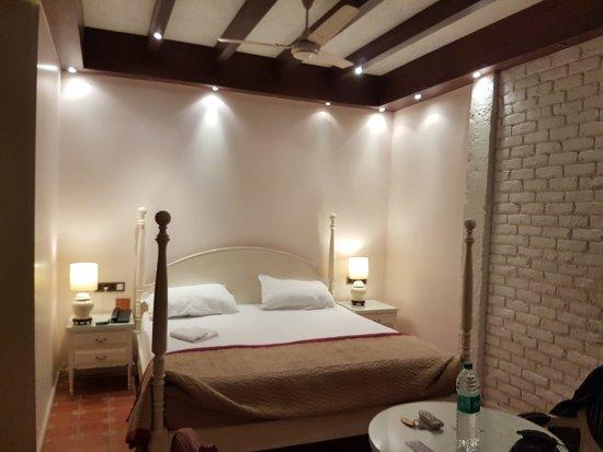 Hotel Ajanta: 20170725_010904_large.jpg