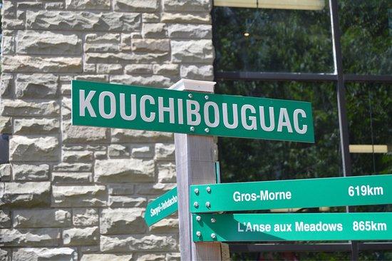 Saint-Louis-de-Kent, Καναδάς: photo6.jpg