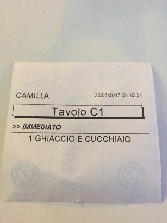Caffe Barusso: photo0.jpg