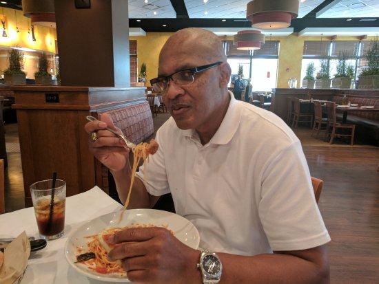 Perrysburg, OH: Biaggi's Ristorante Italiano