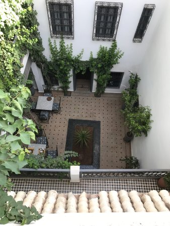 Les Jardins de Riad Laarouss: photo3.jpg