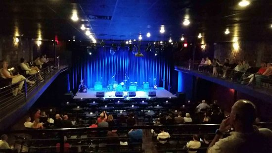 Last Minute Car Rental Deals >> The Heights Theater (Houston) - 2020 All You Need to Know ...