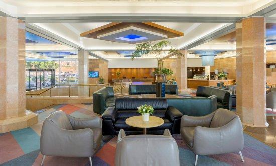 Gai Beach Resort Spa Hotel Resmi