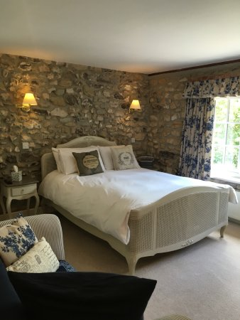 Branscombe, UK: Room 1 En-suite