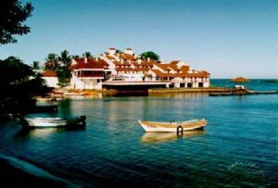 Foto de Porto Do Sol Hotel