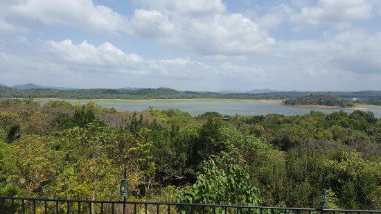 Giritale, Sri Lanka : Girithale