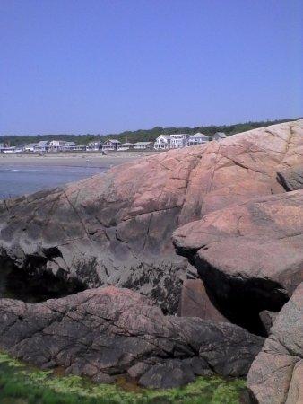 Long beach gloucester ma updated 2017 top tips before for Cape ann motor inn gloucester mass