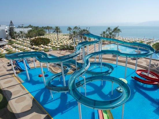 check out e62ed c5f2e GAI BEACH RESORT SPA HOTEL - Reviews & Price Comparison ...