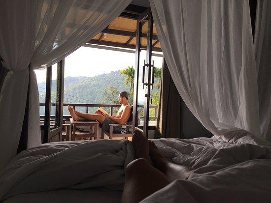 Munduk, Indonesia: photo0.jpg