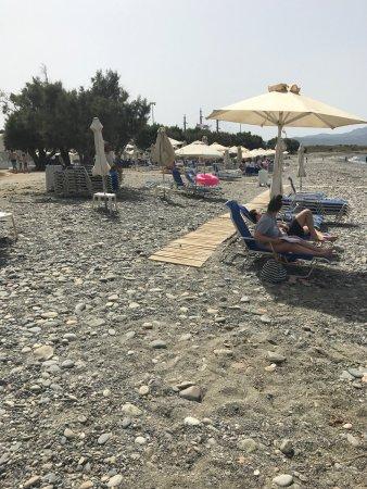 Louis Creta Princess Beach Hotel: photo0.jpg
