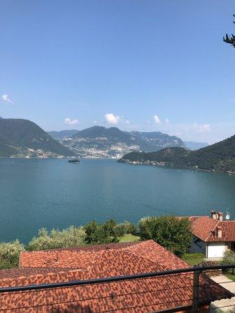 Sulzano, Italy: photo0.jpg