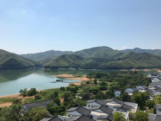 Anji County, Китай: photo1.jpg