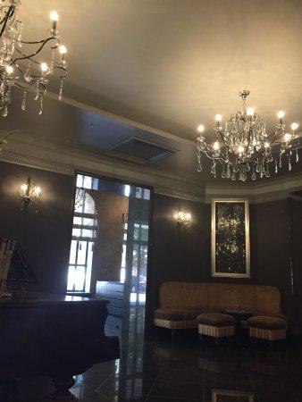 ALFAVITO Hotel Kyiv: photo1.jpg
