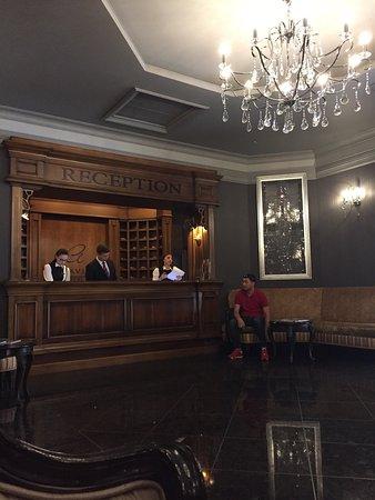 ALFAVITO Hotel Kyiv: photo2.jpg