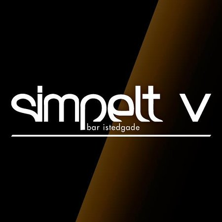 Simpelt V