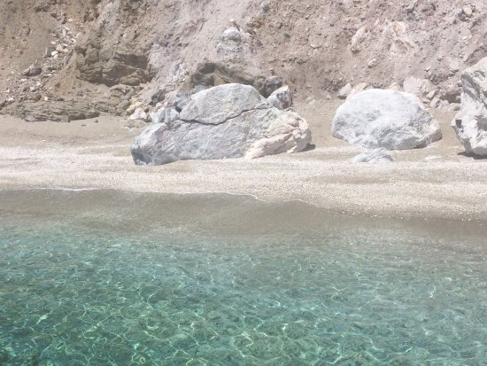 Adamas, Grekland: photo2.jpg