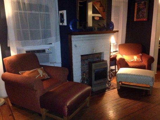 Blue Moon Guest House : photo1.jpg