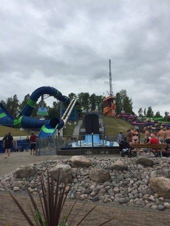 Skara, Suecia: photo0.jpg