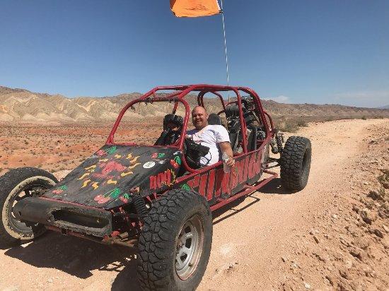 Sun Buggy & ATV Fun Rentals: IMG_20311_large.jpg