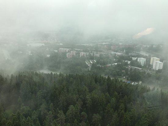 Kuopio, Finlandia: photo0.jpg