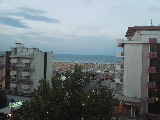 奧里加公寓照片