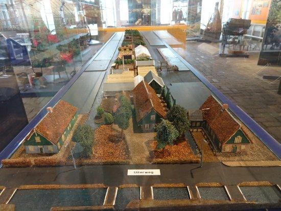 Historische Tuin Aalsmeer : Historische tuin aalsmeer foto van horticulture museum and