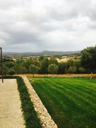 Sant Llorenç des Cardassar, España: photo0.jpg