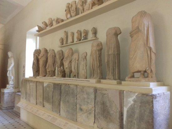 Epidavros, Hellas: 20170718_094915_large.jpg