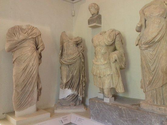 Epidavros, Hellas: 20170718_094930_large.jpg