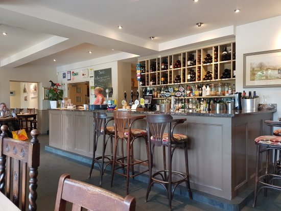 The Kings Arms: TA_IMG_20170725_153422_large.jpg